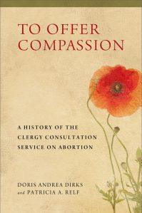 dirkscompassion-c