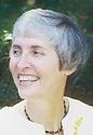 Elizabeth Canfield via legacy.com